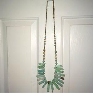 Jewelry - Adjustable Necklace